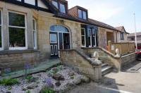 Boreland Lodge Hotel Image