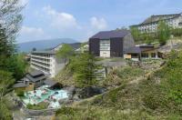 Manza Kogen Hotel Image