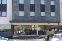 Hotel Alfinden Image