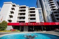 Hotel Miracorgo Image