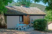 Village de Gîtes de La Canourgue Image