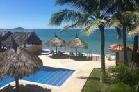 El Sol La Vida Beach Front Resort - Adults Only Image