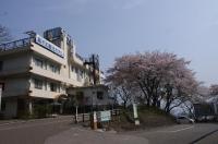 Oyashirazu Kanko Hotel Image