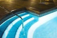AC Hotel Almeria Image