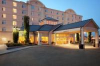 Hilton Garden Inn West Edmonton Image