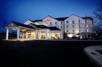 Hilton Garden Inn Gettysburg Image
