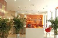 Ibis Anyang Jiefang Ave Hotel Image