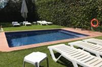 Hotel Esquirol Image
