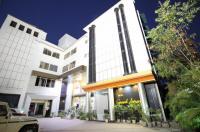 Hotel Grand Arjun Image