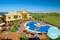 Elba Costa Ballena Beach & Thalasso Resort Image