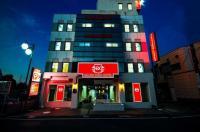 Grand Park Hotel Excel Kisarazu Image