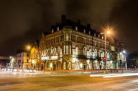 The Duke of Edinburgh Hotel & Bar Image