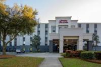 Hampton Inn & Suites Lafayette, La Image