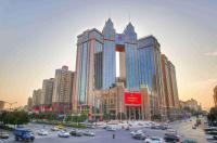 Worldhotel Grand Jiaxing Hunan Image