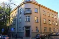 Sodispar Aparthotel & Apartments Image