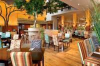 Chessington Resort Hotels Image