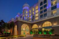 Radisson Blu Plaza Hotel Image
