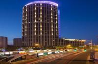 Kai Na Apartment Plaza Hotel Changzhou Image