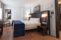 Nuevo Hotel Maza Image