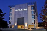 Hotel Major Image