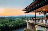 Rabbiz Hill Resort Image