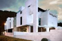 Hotel Playa Ribera Image