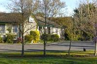 Gisborne Motel Image