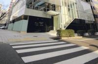 Hotel Trusty Kobe Kyu Kyoryuchi Image