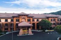 Hampton Inn & Suites Temecula Image