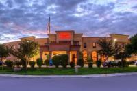 Hampton Inn & Suites Boise-Meridian Image