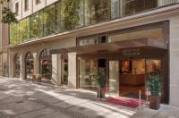 Hotel Excelsior Image