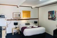 Horsham Motel Image