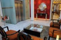 Hotel Goya Image