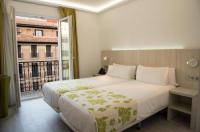 Hotel Rambla Alicante Image