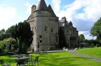 Castle Venlaw Hotel Image