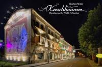 Hotel Kerschbaumer Image