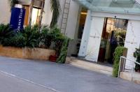 Golden Tulip Hotel De Ville Image
