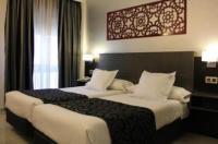 Hotel Venecia Image