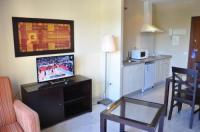 Apartamentos Luxsevilla Palacio Image
