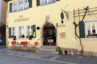 Hotel Gerberhaus Image