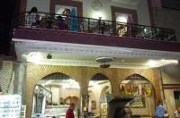 Hotel Agnaoue Image