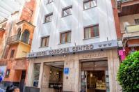 Hotel Córdoba Centro Image
