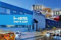Stop'n Sleep Hotel Image