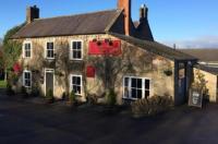 Hunters Lodge Inn Image