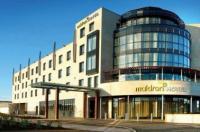 Maldron Hotel Sandy Road Galway Image