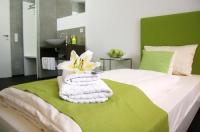 Hotel Gasthof Alte Post Image