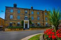 The Rutland Arms Hotel Image