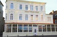 Hotel Weisse Düne Image