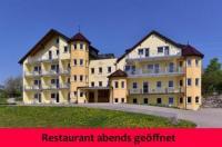 Hotel Wender Image