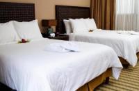 Hotel & Suites Rincon del Valle Image